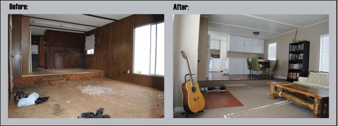 beforeafter-living-room