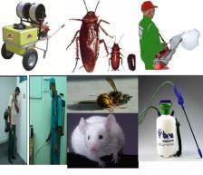 شركه-رش-مبيدات-بخميس-مشيط-باقل-تكلفة