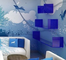 blue-wall-paint-8