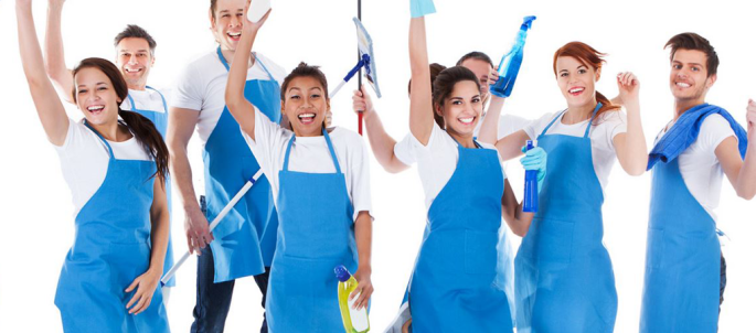 home-and-office-cleaning-neutral-bay